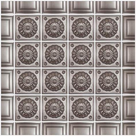 Tin Ceiling Medallions by Medallion Tin Ceiling Tiles