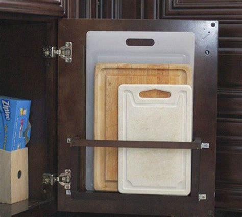 best kitchen storage 25 best ideas about kitchen storage on