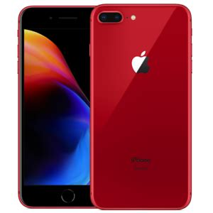 apple iphone 8 plus 64gb product special edition unlocked usa brand new ebay