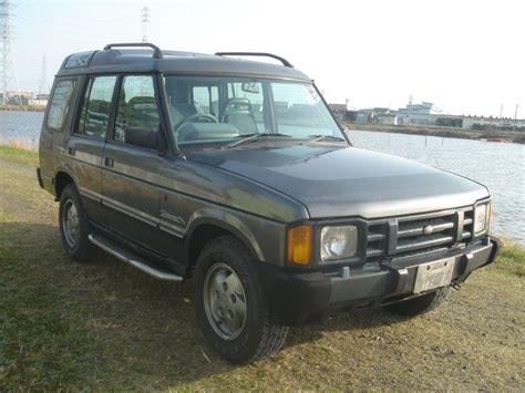 automotive service manuals 1992 land rover range rover electronic toll collection service manual 1992 land rover range rover cool start manual 1996 dynasty wiring diagram