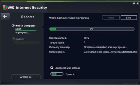 avg antivirus full version free download windows xp download avg free antivirus 2017 for windows xp vista 7