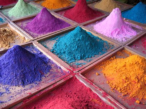 file indian pigments jpg