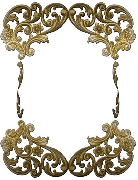 victorian pattern frame 31 best victorian designs images on pinterest arabesque