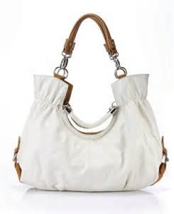 Handbags 9 a celebrity mag