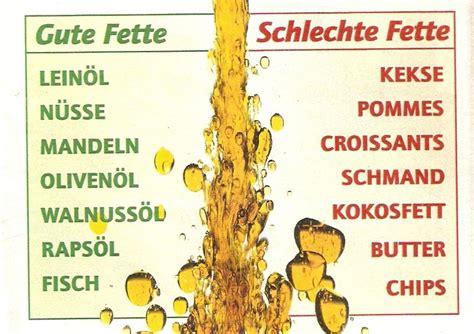 Fett Pflastersteinen Entfernen by Wie Fett Magenseiten Entfernt