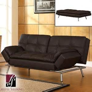 costco futon grant s place