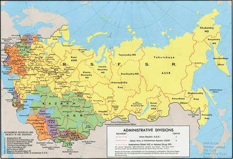 russian map russia political map political map of russia political