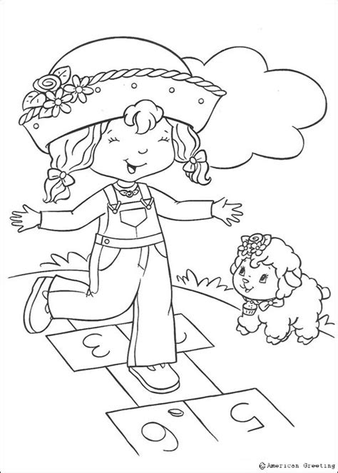 free coloring pages of pillar of cloud and pillar of fire