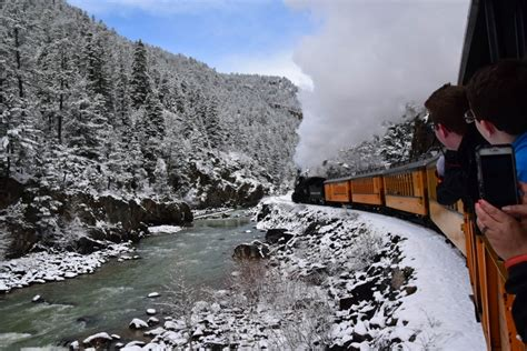 european rail timetable winter 2017 2018 edition books trains to cascade durango silverton narrow