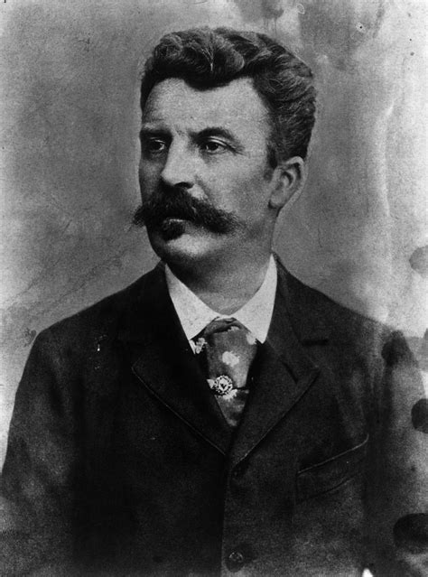 guy de maupassant biography wikipedia august 5 biography com