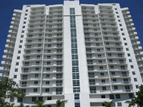 Apartments For Rent Near Miami International Airport The Modern Miami Miami See Pics Avail