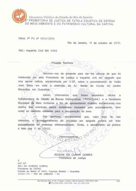Plantilla De Curriculum Vitae En Republica Dominicana Modelo De Demanda Civil Modelos De Curriculum Modelos De Html Autos Weblog