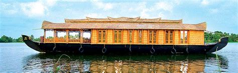alleppey boat house rates image gallery houseboat alleppey