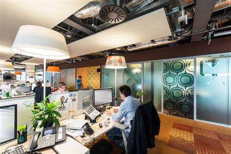 google office interior design google office design 5 interior design ideas