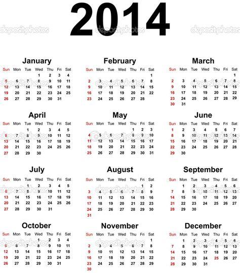 Galerry free printable blank calendar july 2018