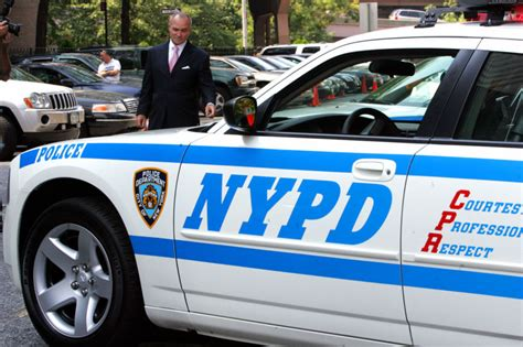 Nypd Criminal Record Check Nypd Will Now Run Criminal Checks On Domestic Abuse Victims