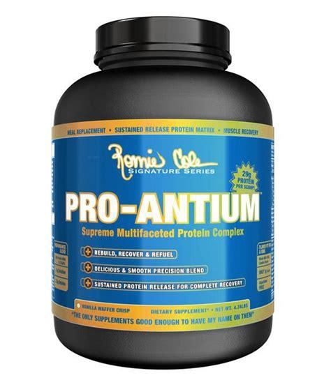 Pro Atium Ronnie Columen 1 Lbs ronnie coleman pro antinum whey 5 6 lbs buy ronnie