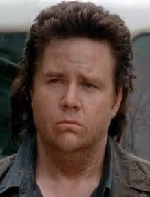 eugene porter tv series walking dead wiki wikia