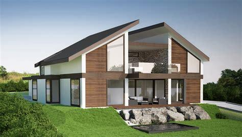 architekt montabaur buschner architekten montabaur westerwald einfamilienhaus