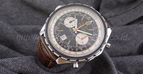 Sale Jam Tangan Pria Automatic Rolex Rantai Special jual beli jam tangan mewah original baru dan bekas arloji antik mewah jam tangan second