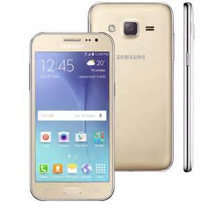 J2 Prime Smartphone Samsung J2 Prime 4g 8gb 8mp 1 5gb Ram Envio