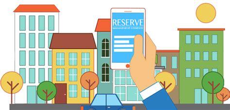 Property Management Mi Detroit Property Management Management For Rental