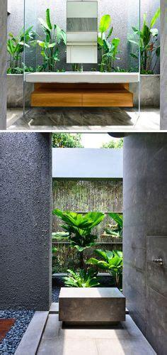 desain teras masjid desain mushola mungil di teras belakang rumah home ideas