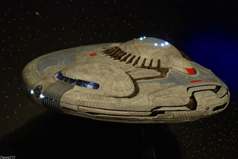 lost in space jupiter 2 model image gallery lost space ship models