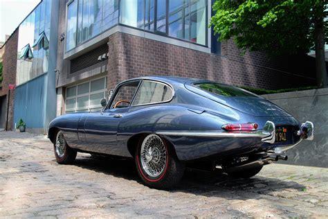 1962 Jaguar Xke by 1962 Jaguar Xke Stock 62jagxkecpe For Sale Near New York