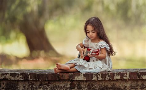 Children Photography by Photography Children Happy Wallpapers Hd