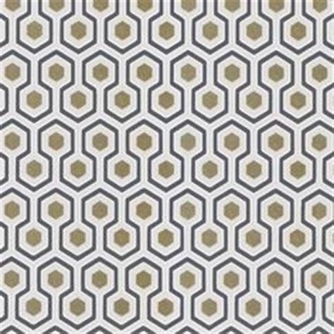 Motif Carreau De Ciment 318 by Papier Peint Hicks Hexagon Cole And Hexagons