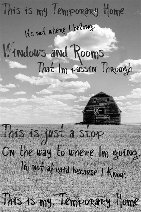 25 best ideas about country song lyrics on