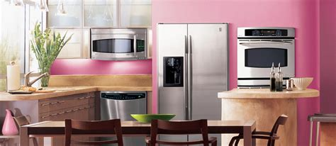 Designed Kitchen Appliances How To Choose The Best Kitchen Appliances Part 2 Interior Design Inspiration
