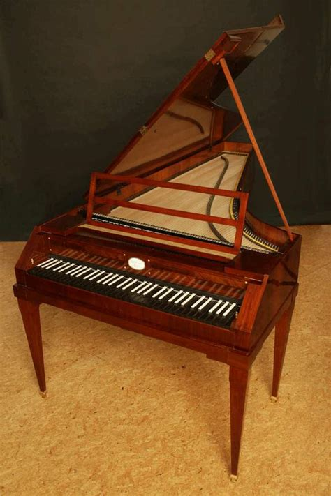 the eighteenth century fortepiano grand and its patrons from scarlatti to beethoven books fortepiano