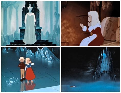 frozen film russian snow queen 3 one1more2time3 s weblog