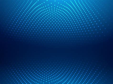 Blue Technology Backgrounds Blue Technology Templates Free Ppt Grounds And Powerpoint Powerpoint Template Size Background