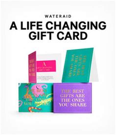 1000 images about gift cards on pinterest gift cards h m and victoria secret - H M E Gift Card Usa