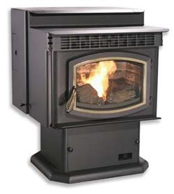 fireplace breckwell hearth products p24 the blazer
