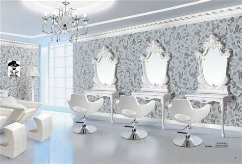 modern salon furniture images