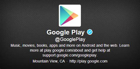 Google Play Sweepstakes - google is feeling generous gives away devices and gift cards in play store sweepstakes