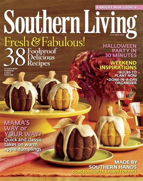 www southernliving com little red house southern living