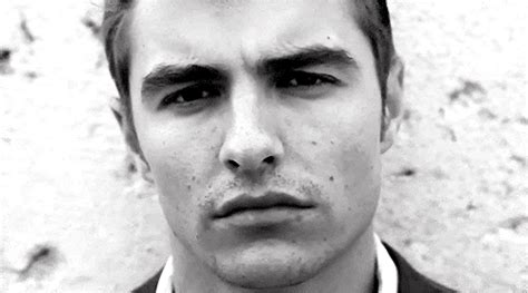 dave franco tattoo dave franco 15 must see photos of neighbors