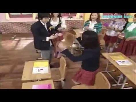lee seung gi cute lee seung gi dance so cute youtube