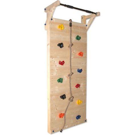 die besten 17 ideen zu kletterwand auf - Kinderzimmer Klettern