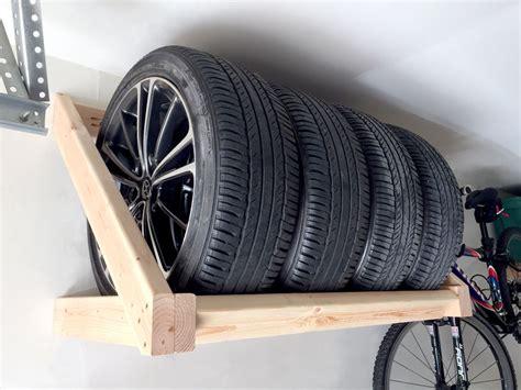 diy tire rack scion fr  forum subaru brz forum toyota  gt  forum  forum ftclub