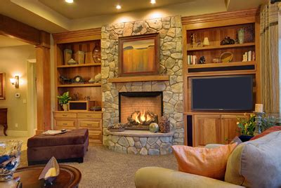 Fireplaces Unlimited by Fireplaces Unlimited Electric Fireplaces Dealers In Surrey Vancouver
