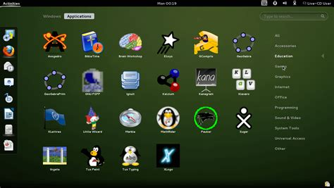 11 free and best linux linux suse www imgkid the image kid has it