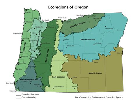 mountains oregon map blue mountains oregon map memes