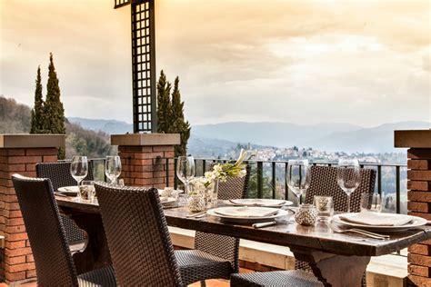 best restaurants tuscany restaurants with a view italian restaurants ciao citalia