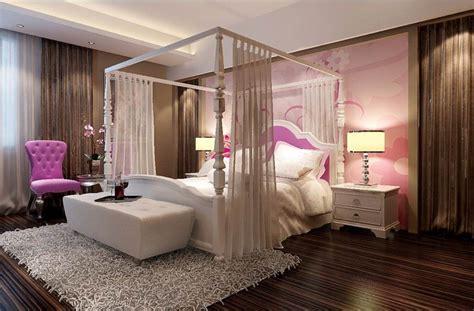 desain kamar hotel bintang 5 18 desain kamar tidur ala hotel bintang 5 yang mewah